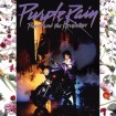 Purple Rain: Prince CD(2) Deluxe Edition