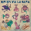 Un bis y a la cama (Mamá Ladilla) CD(2)