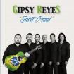 Saint Graal: Gipsy Reyes CD