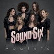 Moments (Sound Six) CD