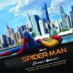 B.S.O Spider-Man: Homecoming