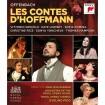 Offenbach: Los cuentos de Hoffmann (Vittorio Grigolo) DVD(2)