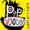 Pop Voodoo: Black Grape CD