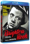 Brighton Rock (Blu-Ray)