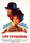 Los Vividores (Blu-Ray)