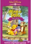 El Mundo Mágico de Winnie the Pooh: Amor y Amistad