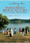 Maravilloso Boccaccio (V.O.S.)