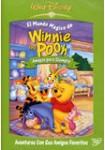 El Mundo Mágico de Winnie the Pooh: Amigos para Siempre