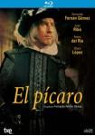 El Pícaro (Blu-Ray)