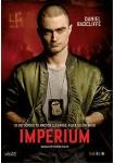 Imperium (2017) (Blu-Ray)