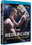Redención (2015) (Blu-Ray)