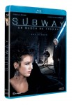 Subway, En Busca De Freddy (Blu-Ray)