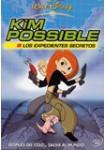 Kim Possible: Los Expedientes Secretos