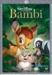 Bambi (Disney) 2014