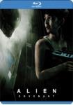 Alien Covenant (Blu-Ray)