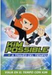 Kim Possible: A Través del Tiempo