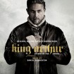 B.S.O King Arthur: Legend Of The Sword