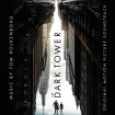 B.S.O The Dark Tower