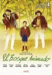 El Bosque Animado (La Película)