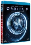 Órbita 9 (Blu-Ray)