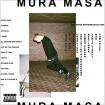 Mura Masa: Mura Masa CD