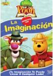 El Libro de Winnie the Pooh: Diviértete con la Imaginación