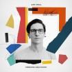 Emerging Adulthood (Dan Croll) CD