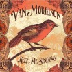 Keep Me Singing (Van Morrison) CD