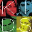 B.S.O Kids