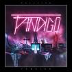 Fandingo (Callejon) CD