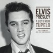 A Boy From Tupelo: Elvis Presley CD(3)