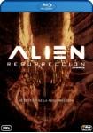 Alien Resurrección (Blu-Ray)