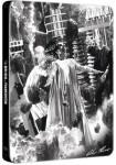 La Novia De Frankenstein (Blu-Ray) (Ed. Metálica)