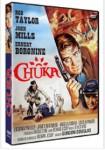 Chuka (T-Sunami)