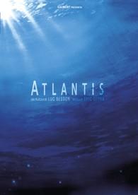 Atlantis (V.O.S.)