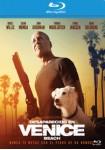 Desaparecido En Benice Beach (Blu-Ray)