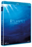 Atlantis (V.O.S.) (Blu-Ray)