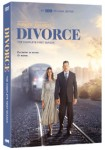 Divorce - 1ª Temporada