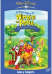 El Mundo Mágico de Winnie the Pooh: Todos Para Uno y Uno Para Todos