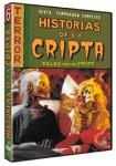 Historias De La Cripta - 6ª Temporada