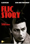 Flic Story (Divisa)