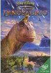 Dinosaurio ( Animación Disney )