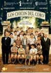 Los Chicos Del Coro (Divisa)