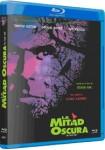 La Mitad Oscura (Blu-Ray)