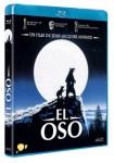 El Oso (Divisa) (Blu-Ray)