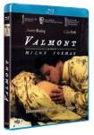 Valmont (Divisa) (Blu-Ray)