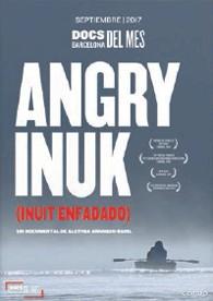 Angry Inuk (V.O.S.)