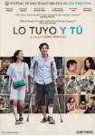 Lo Tuyo Y Tú (V.O.S.)