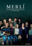 Merlí - 2ª Temporada