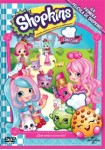 Shopkins : Chef Club